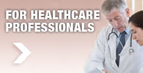 Treatment Information for Healthcare Professionals