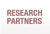 research-partners