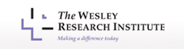 wesley-research