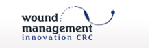 wound-management-logo